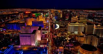 Las Vegas on a Budget - Tricks to making Las Vegas affordable