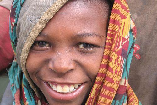 travel vaccinations, rwanda travel for solo female travelers