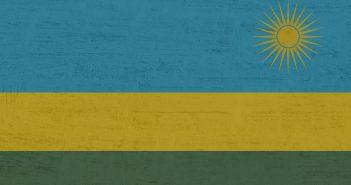 Rwanda travel tips