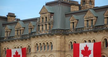 The 5 Best Ways to Explore Ottawa on a Budget
