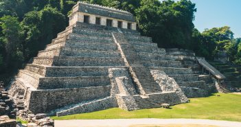 Our Favorite Places in Mexico