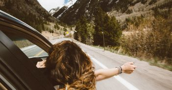 Checklist for a Great Road Trip