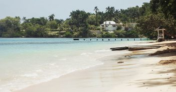 4 Fun Ways Venture Off the Beaten Path in Jamaica