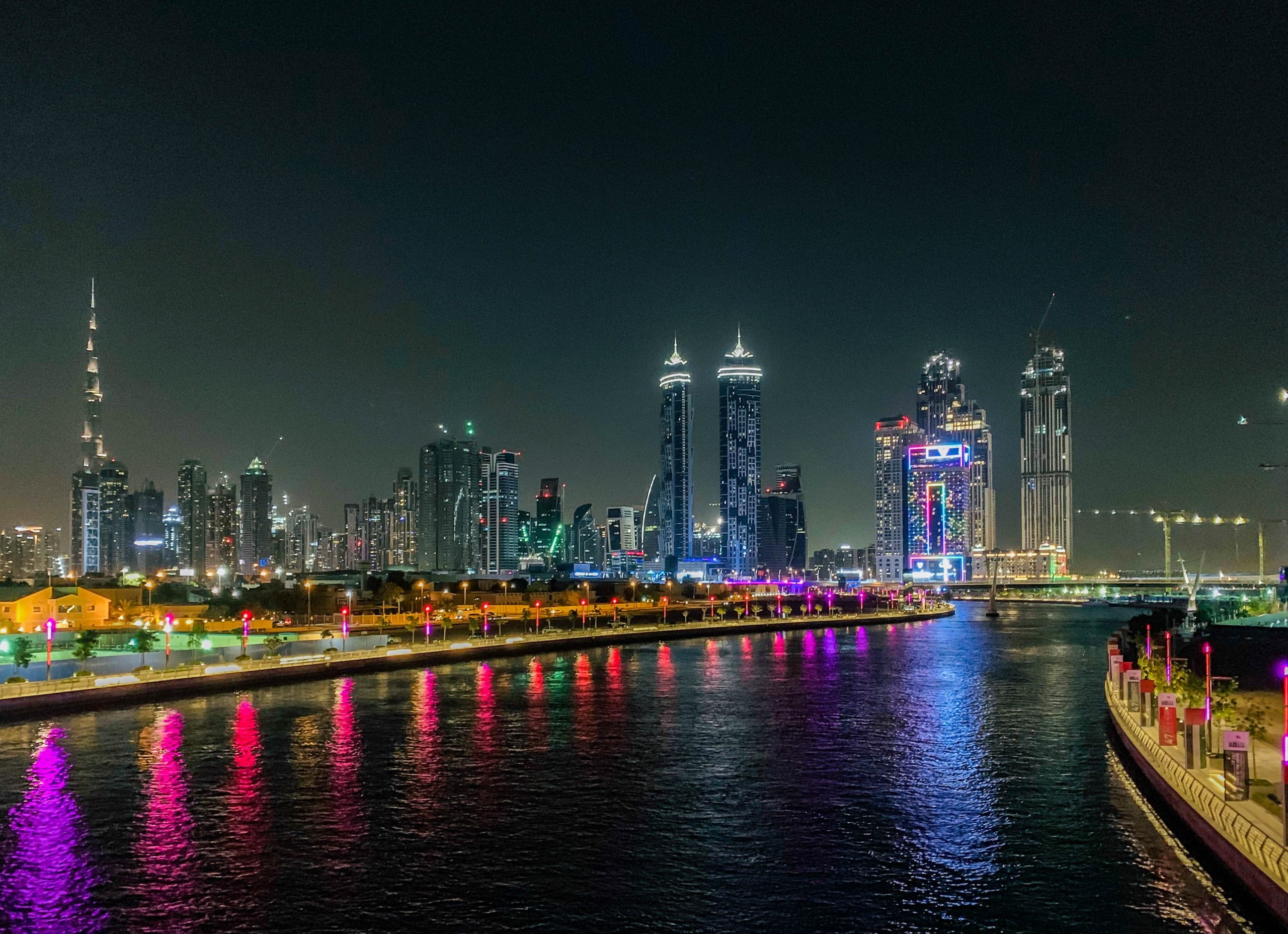 Dubai nightclubs with prostitutes in Swiss lady