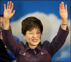 World russian women leaders