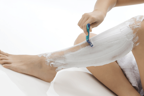 How To Shave Your Pubic In 12 Steps A Guide For Women