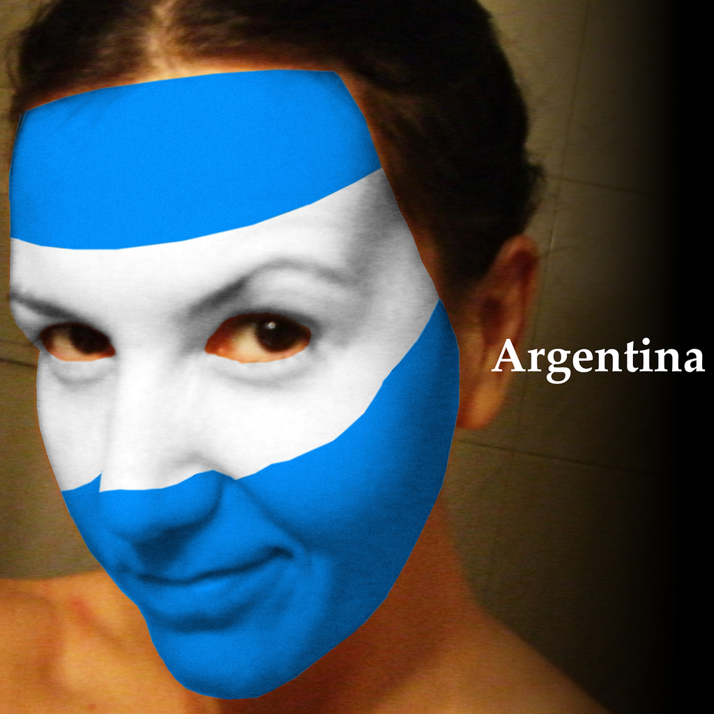 Post image for Surviving Machismo Culture in Argentina