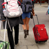 Paddington Backpackers