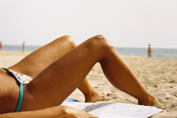 Post image for 3 Tips for Protecting your Skin when Seeking the Perfect Tan
