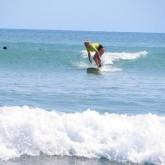 vicky surf