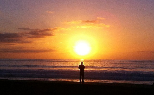 Post image for What Are You Waiting For? Reasons to Visit Tenerife