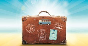 what not to pack, what to leave behind