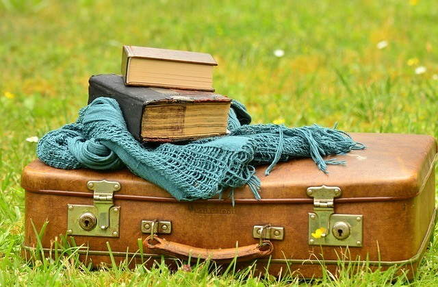 what not to pack and what to bring