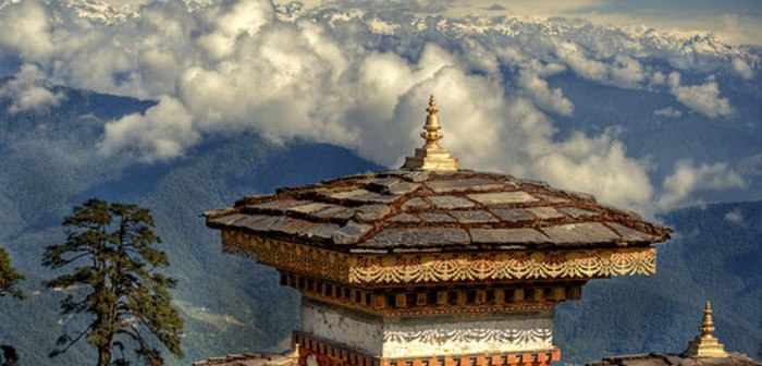 What to Know for a Trip to Bhutan