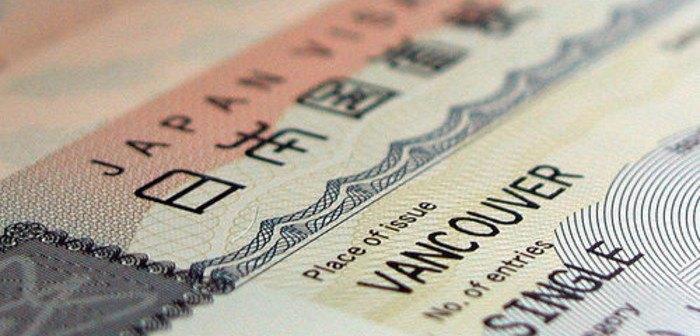 Do You Need a Visa?