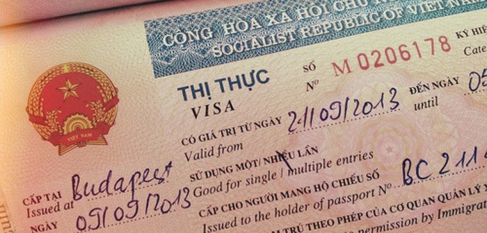 What to Research Before Applying for a Working Holiday Visa