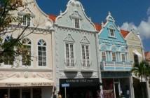 Aruba on a Budget
