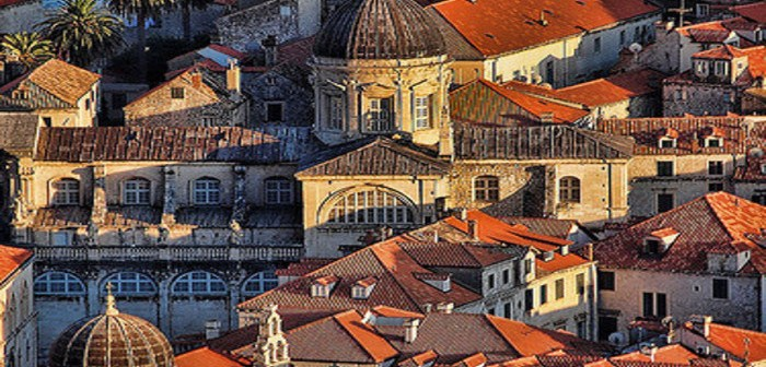 10 Things to Do in Dubrovnik, Croatia