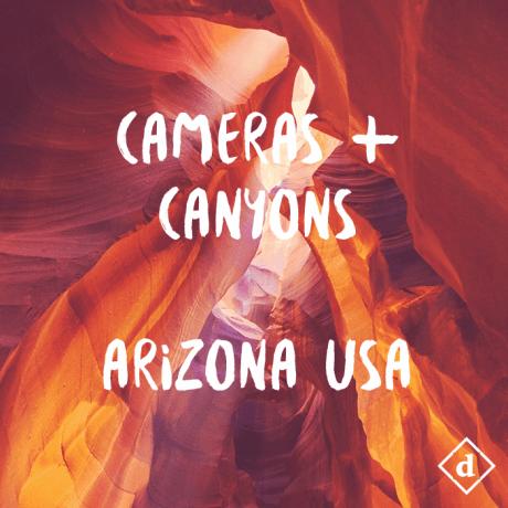 damesly_social_cameras + canyons main image (1)