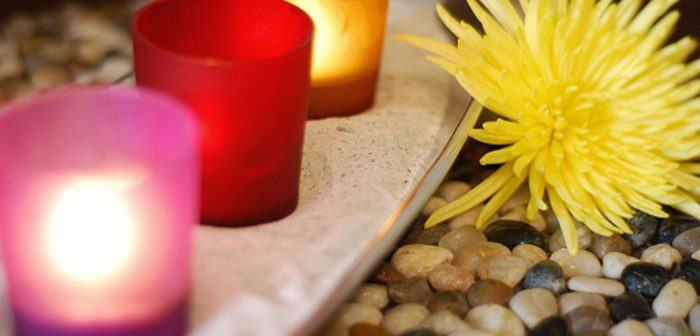 The Cost of Spa Services in the Philippines