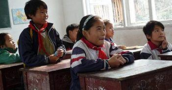 8 Tips for Volunteer Teaching Abroad
