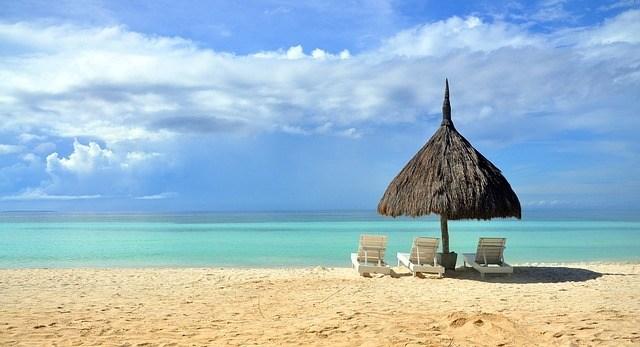 solo female travel philippines