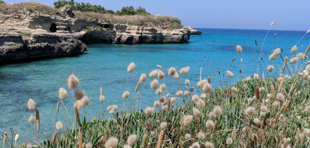 a guide to puglia italy
