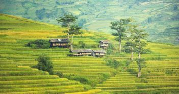 What to see in Sapa?