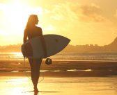 3 Self-Care Vacation Ideas