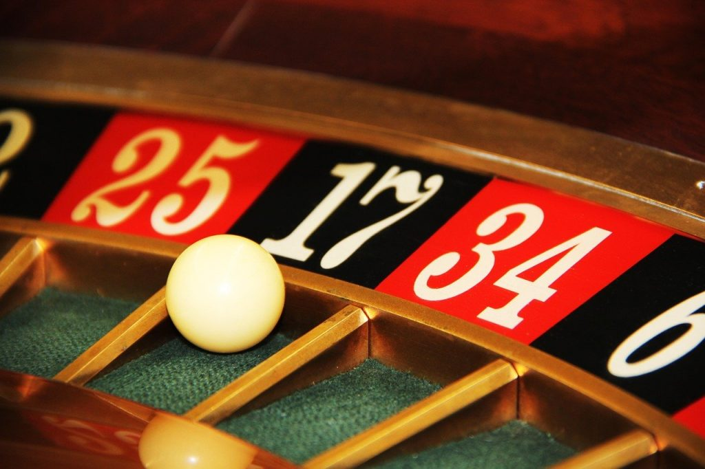 Tips on how to gamble in Las vegas on a budget