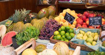 buy food in latin america
