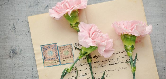 tips on how to forward mail abroad