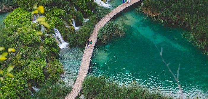 Safety tips for Croatia