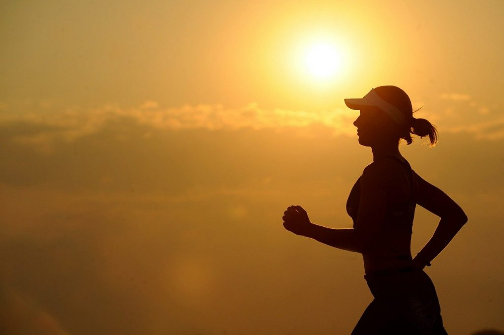 Want to see a new place? Go running! Running while traveling is a great way to explore a new destination.