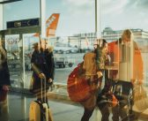10 Things Every Savvy Traveler Should Have In Their Carry On